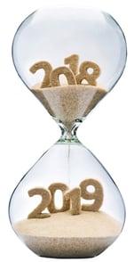2018-2019-hourglass