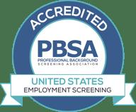 Accreditation-Logo-2-WHITE-transparent_PBSA