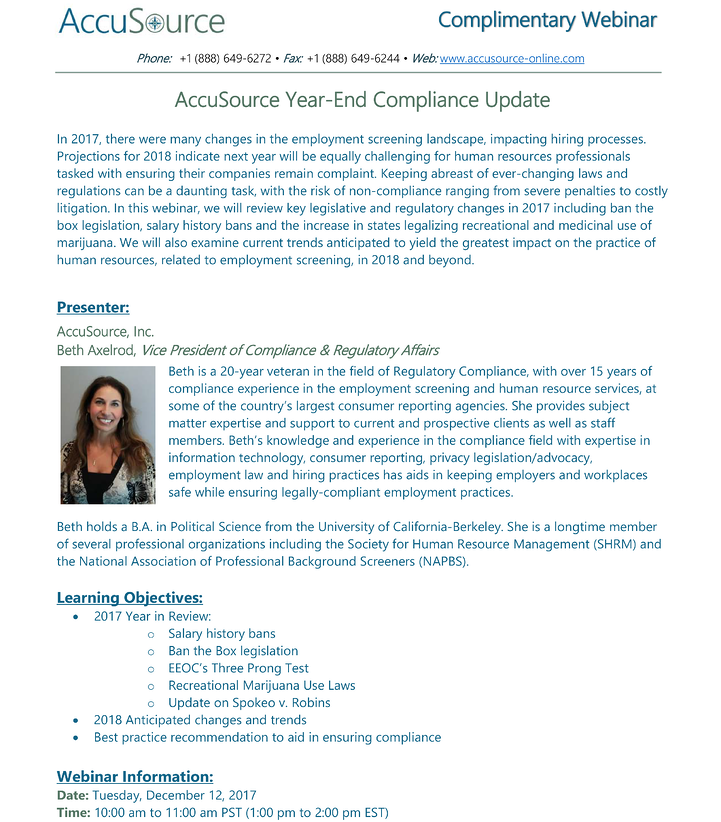 AccuSource's Year-End Compliance Update - Image for blog post.png