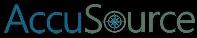 AccuSource, Inc.