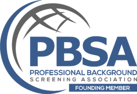 Founding-Member-Logo_transparent