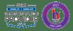 SHRM & HRCI Provider 2021 -T