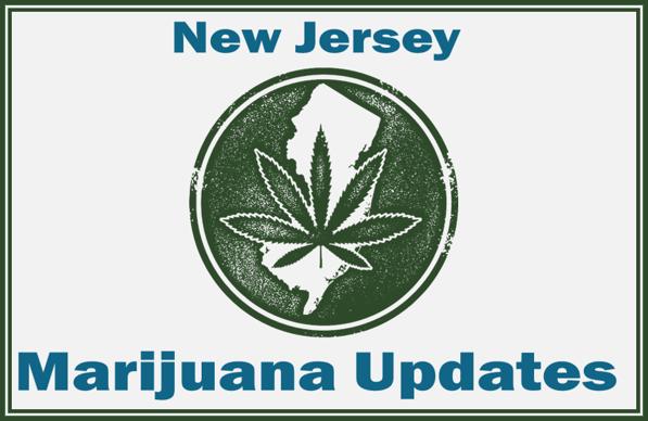 The Grass is Greener in New Jersey Marijuana Updates-1