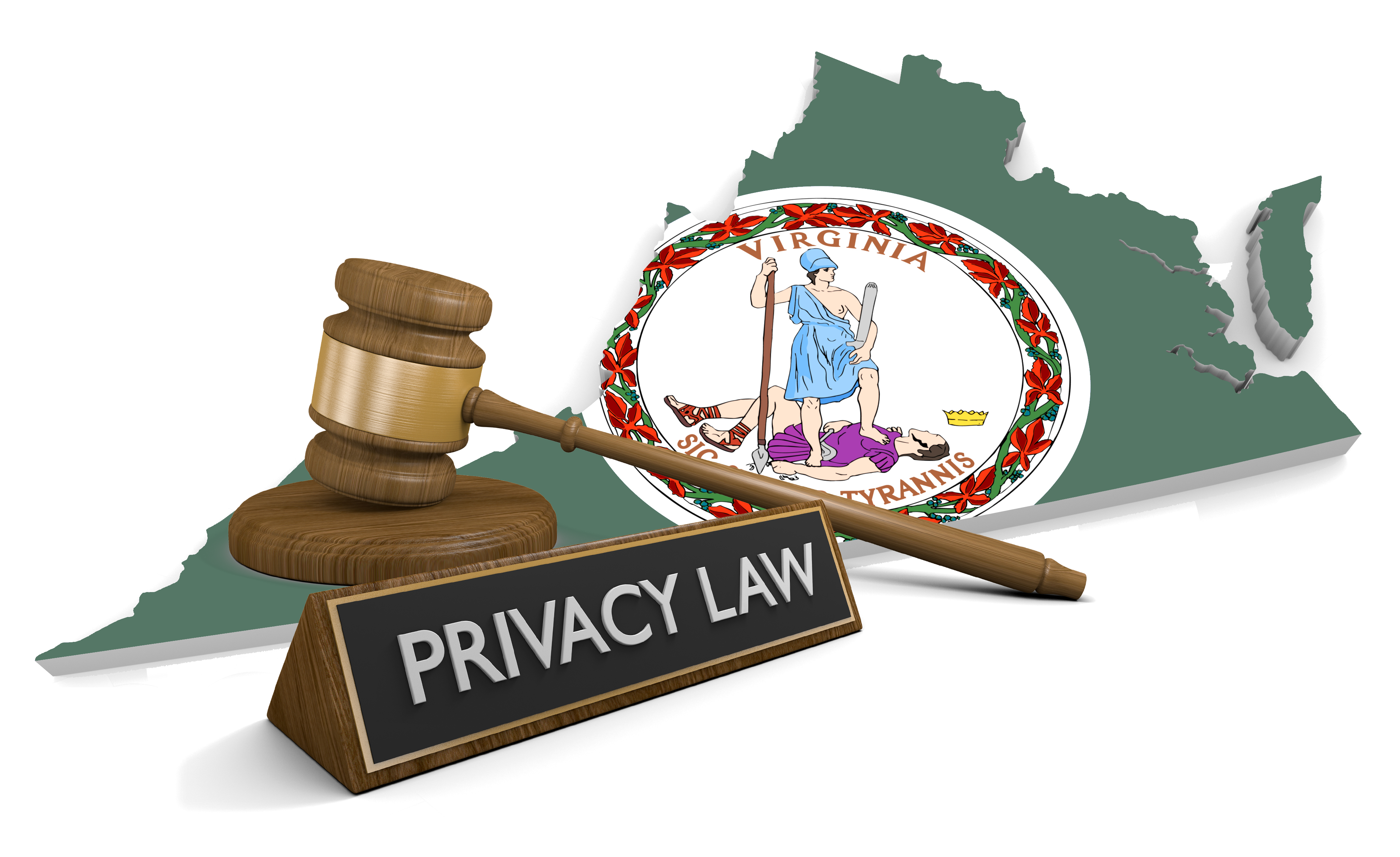 Virginia Privacy Law Image_03.24.2021