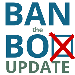 ban-the-box-update