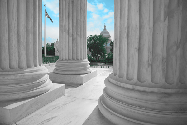Ninth Circuit Provides Strict Interpretation of FCRA Background Check Disclosures