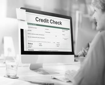 credit-check-1