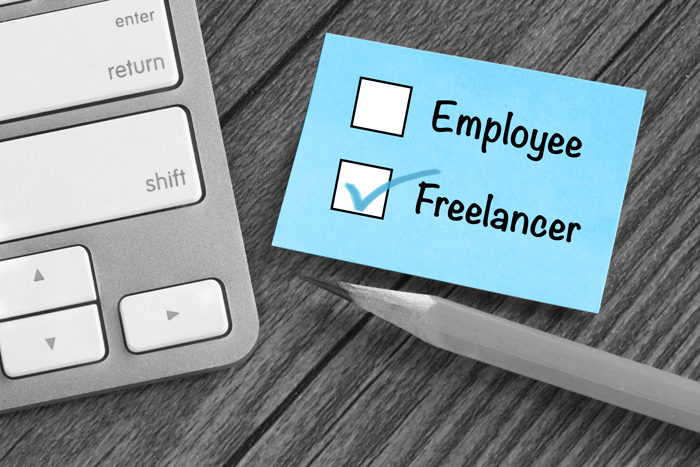 employee---freelancer