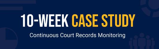 monitoring-case-study-blog-main