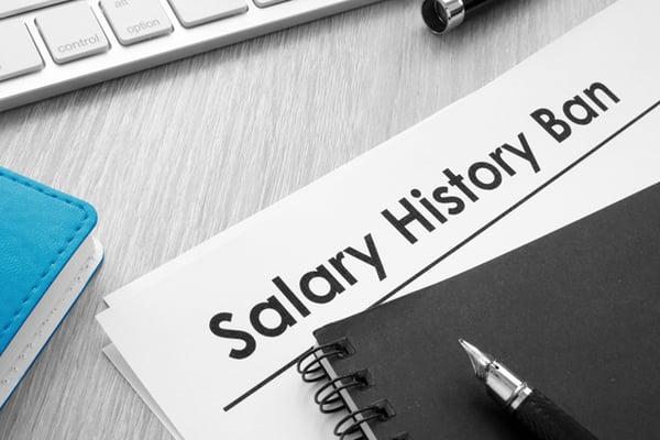 salary-history-bans