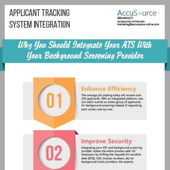 ATS-infographic-thumb