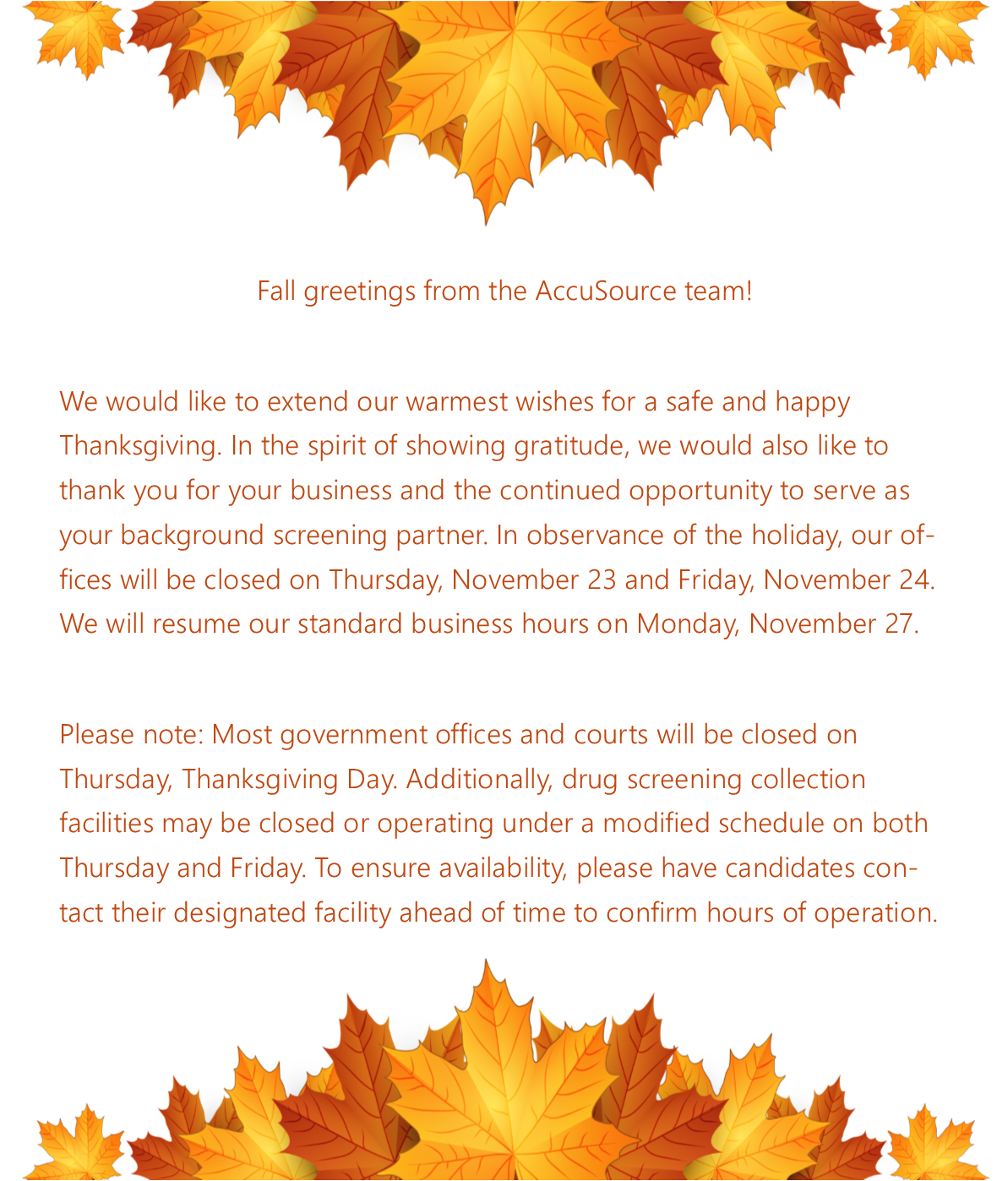AccuSource 2017 Fall Greeting.png