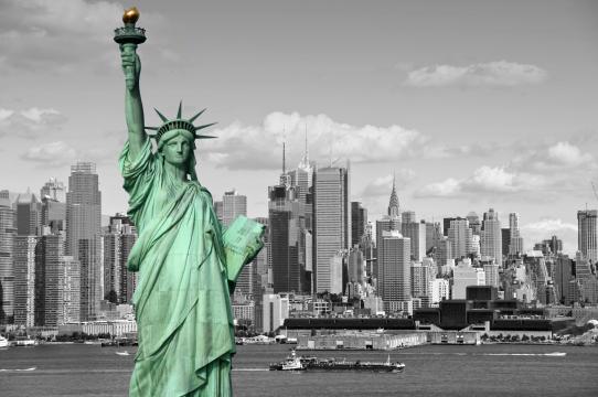 Salary history and NYC hiring processes