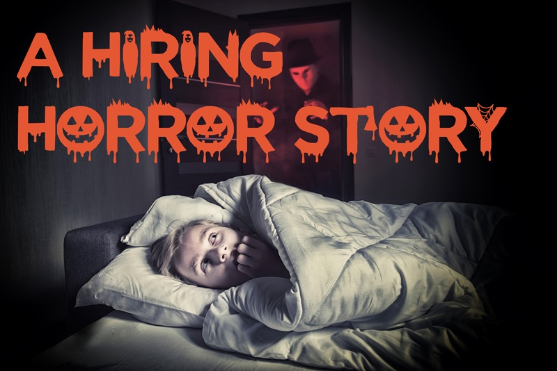 a-hiring-horror-story