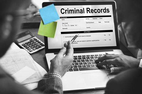 criminal-background-check-1.jpg