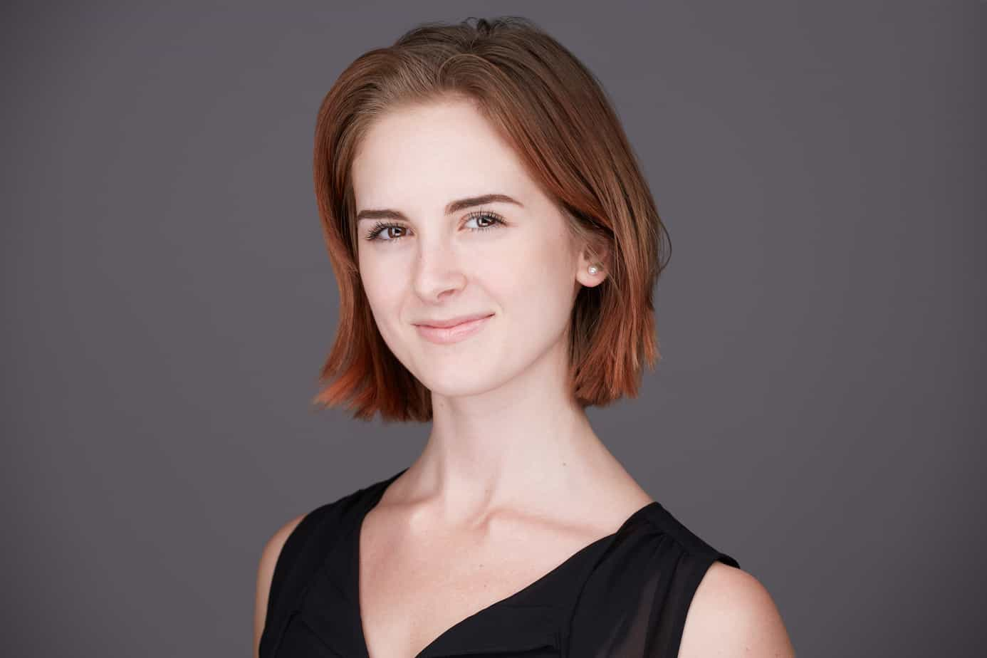 Emily Bosak