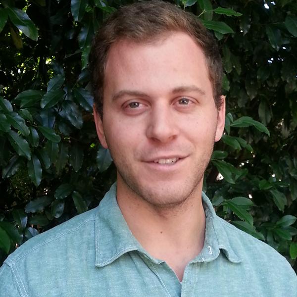 Eric Goldschein