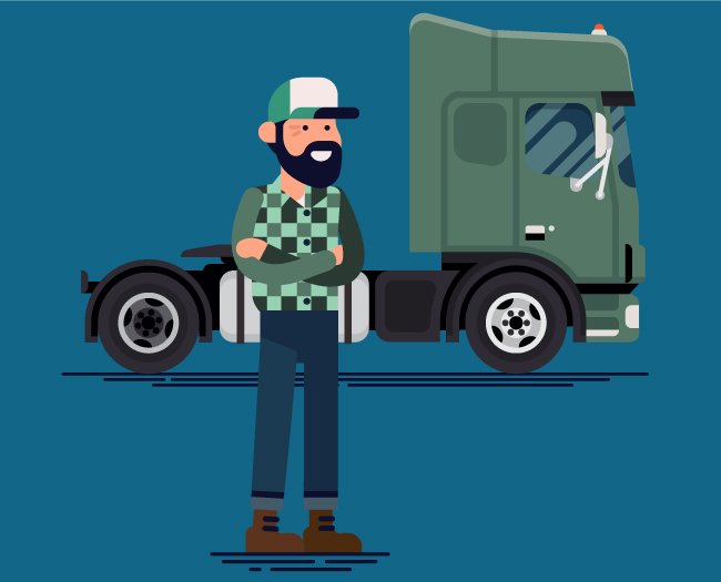 fmcsa-drug-and-alcohol-clearinghouse