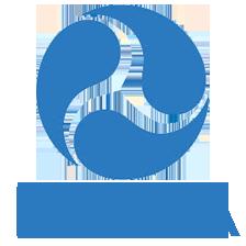 fmcsa_logo