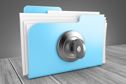 locked-folder.jpg