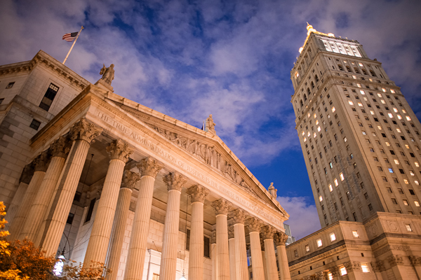 new-york-courthouse