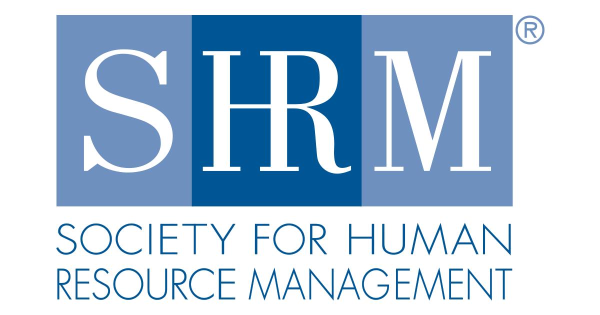shrm-sharing-logo-square-v5